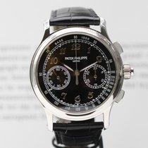 Patek Philippe Grand Complications (submodel) Platinum 41mm Black Arabic numerals United Kingdom, London