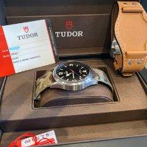 Tudor Heritage Ranger 41mm