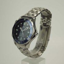Omega Seamaster 168.1623 Very good Steel 41mm Automatic