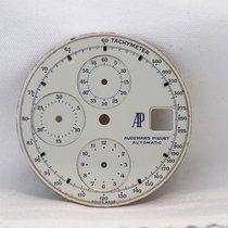 Audemars Piguet Parts/Accessories Men's watch/Unisex pre-owned Huitième