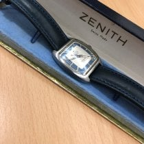 Zenith 32.56mm Otomatik yeni Türkiye, Mersin