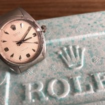 Rolex Oyster Precision new 1957 Manual winding Watch only 6423