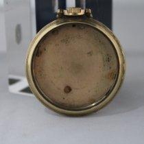 Illinois Parts/Accessories Men's watch/Unisex pk61 pre-owned