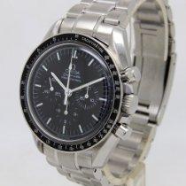 Omega Speedmaster Professional Moonwatch 3572.50.00 Very good Steel 42mm Manual winding