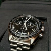 Omega Steel 42mm Manual winding 310.30.42.50.01.001 new United States of America, Kentucky, Louisville