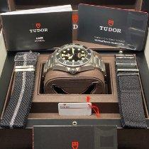 Tudor Pelagos Titanium 42mm Black No numerals United States of America, Nevada, Las Vegas