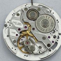 Carl F. Bucherer Parts/Accessories Men's watch/Unisex N114 pre-owned