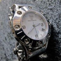 Philip Watch Stahl 37mm Quarz R8253184545-30304 neu Deutschland, Vaterstetten