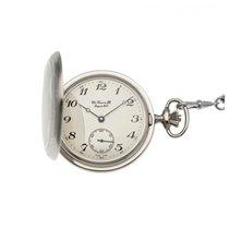 Tissot Часы подержанные Сталь Aрабские Механические Часы с оригинальными документами и коробкой