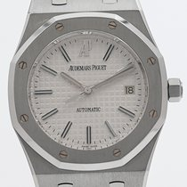 Audemars Piguet Steel 39mm Automatic 15300ST.OO.1220ST.01 pre-owned South Africa, Johannesburg