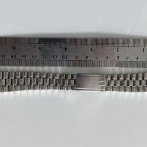 Omega 1116/575 İyi 20mm Türkiye, odunpazarı eskisehir