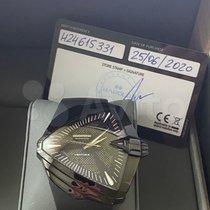 Hamilton Сталь 46mm Автоподзавод H24615331 новые Россия, Ростовская область