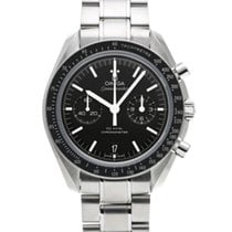 Omega 311.30.44.51.01.002 Acier 2013 Speedmaster Professional Moonwatch 44.2mm occasion