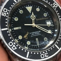Auricoste Steel 906.21.05 pre-owned