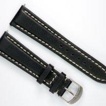 Sinn Parts/Accessories 0006 new Black