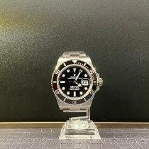 Rolex Steel 41mm Automatic 126610LN new