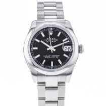 Rolex Lady-Datejust Acier 31mm France, Lille