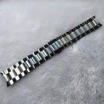 万宝龙 4810 fit 4810 model 未使用过 42mm 自动上弦 中国, Shenzhen City, Guangdong Province