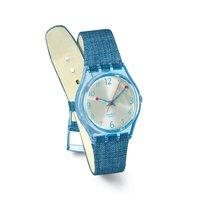 Swatch new Quartz 43mm Plastic Plastic