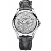 Vacheron Constantin Fiftysix new Automatic Watch with original box and original papers 4400E/000A-B437