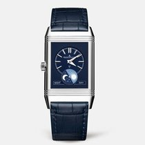 Jaeger-LeCoultre Reverso (submodel) new Manual winding Watch with original box and original papers 3958420