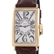 Franck Muller 30mm Automatic 1000SG pre-owned