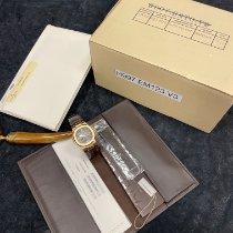 Patek Philippe 5712R-001 Pозовое золото 2012 Nautilus 40mm подержанные