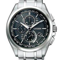 Citizen AT8040-57E Promaster Sky 41.5mm new