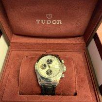 Tudor Tiger Prince Date 40mm