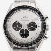 Omega Speedmaster Professional Moonwatch 35705000 Sehr gut Stahl 42mm Handaufzug Deutschland, Stuttgart