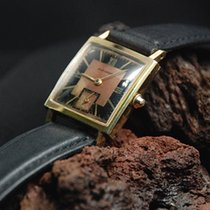 Movado Good Gold/Steel 35mm Manual winding South Africa, Johannesburg