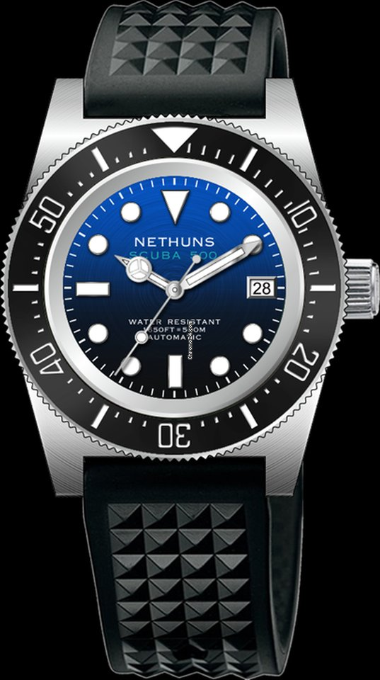 Nethuns SS514B 2020 new