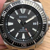 Seiko Prospex SRPB51K1 Unworn Steel Automatic