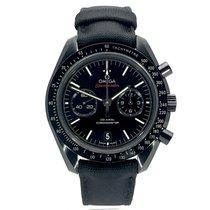 Omega Speedmaster Professional Moonwatch Keramik Schwarz Deutschland, Bietigheim-Bissingen
