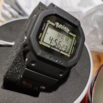 Casio Baby-G Unworn The Philippines, mandaue