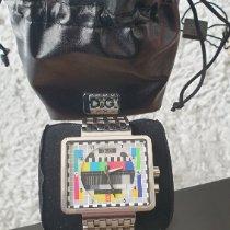 Dolce & Gabbana DW0197 használt