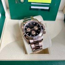 Rolex 116505 Rose gold 2020 Daytona 40mm new United States of America, Florida, Miami
