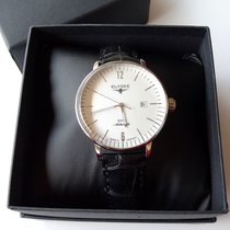 Elysee 42mm Automatic 13280 new