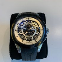 Perrelet Automatic A0022 pre-owned