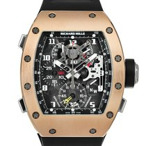 Richard Mille RM004 48mm pre-owned
