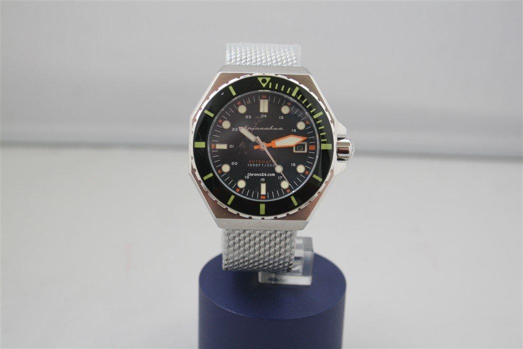 Spinnaker SP-5081-11 2021 new