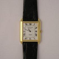 Patek Philippe Vintage Yellow gold 33mm