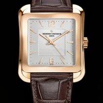 Vacheron Constantin 86300/000R-9826 Rose gold 2021 Historiques new