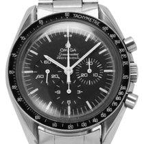 Omega ST 145.022 Staal 1984 Speedmaster Professional Moonwatch 42mm tweedehands