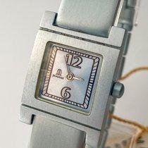 Margi Aluminium 20mm Quarz 902/116 neu