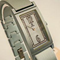 Margi Aluminum 17mm Quartz 4099 new
