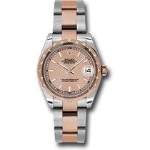 Rolex 178341 Lady-Datejust 31mm new United States of America, New York, New York City