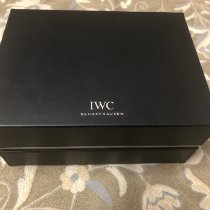 IWC Portuguese Automatic IW500710 Unworn Automatic India, New Delhi