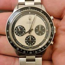 Rolex 6264 1969 Daytona occasion