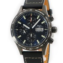 Ball Automatic CM2192C-L5J-BE pre-owned